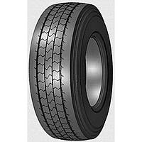 Грузовые шины Triangle TRT02 (прицепная) 385/55 R22.5 158L 20PR