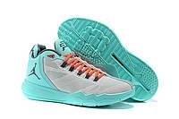 Кроссовки Баскетбольные Jordan CP3.IX, фото 1