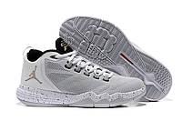 Кроссовки Баскетбольные Jordan CP3.IX