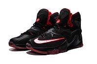 Кроссовки Баскетбольные NIKE LEBRON 13, фото 1