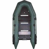 Bark Акция! Лодка надувная Bark BT-290S. В подарок любые аксессуары к лодке на сумму  554 грн. Хотите скидку или другой подарок?-Уточняйте у