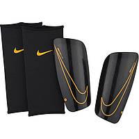 Футбольные щитки Nike Mercurial Lite SP2086-013