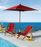 Торонто, зонт для сада, зонт для кафе, зонт для ресторана, пляжный зонт, зонт для бассейна