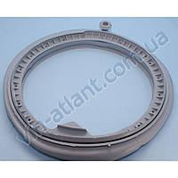 Манжета (резина) люка для стиральной машины Electrolux 4055113528