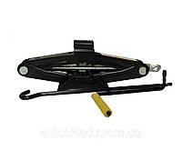 Механический домкрат (ромб) 1 Т 100-325 мм KOTO(Vitol) SJ02F