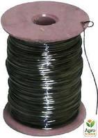 Проволока для рамок 0,45 мм 160 м/п (0,25 кг)