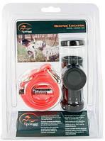 PetSafe SportDog Beeper Locator ошейник для охотничьих собак, 68 см