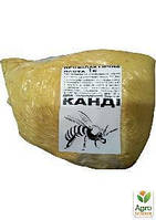Подкормка для пчел КАНДИ 1 кг (с пыльцой 2,5%)