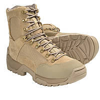 Тактические ботинки Magnum Sidewinder Combat Desert HPI, фото 1