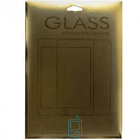 Защитное стекло для планшета Samsung T230 Tab 4 7.0 0.3mm