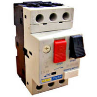 Автомат защиты двигателя ВА-2005 М20 (13...18А) АсКо