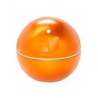 Hugo Boss Boss In Motion Orange Made For Summer EDT 40ml TESTER (ORIGINAL)