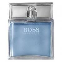 Hugo Boss Pure Men EDT 75ml TESTER (ORIGINAL)