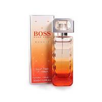 Hugo Boss Boss for women (Orange) Sunset EDT 30ml (ORIGINAL)
