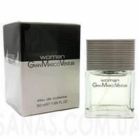 Gian Marco Venturi Woman EDT 50ml (ORIGINAL)