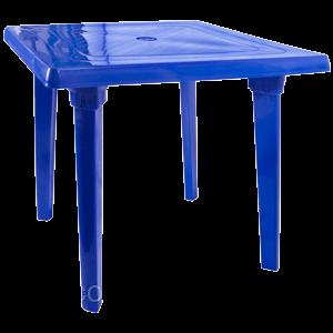 Стол квадратный 80 х 80 см, фото 2