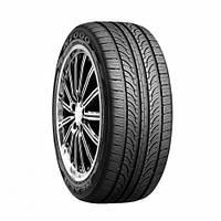 Roadstone  N7000 205/45 R17 Летние 88 W
