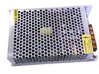 JD-60-12 (блок питания 12V/5A) Рекомендуется использовать для питания светодиодных лент, но не других электронных устройств