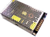 JD-180-12 (блок питания 12V/15A) Рекомендуется использовать для питания светодиодных лент, но не других электронных устройств.