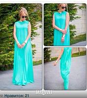 Платье иг122, фото 1