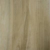 Плитка JM6508 Wood 600х600
