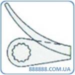 Лезвия пневмоножа для срезки стекол PT-K005 Licota