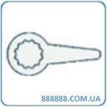 Лезвия пневмоножа для срезки стекол PT-K011 Licota
