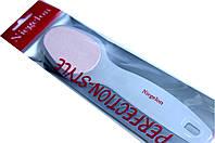 Терки педикюрные NIEGELON терки для ног, фото 1