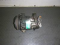 Компрессор кондиционера (1,6  8V) Renault Clio II 98-01 (Рено Клио 2), 7700875357