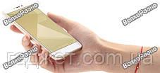 Смартфон Xiaomi Redmi 4X  Gold 2/16, фото 2