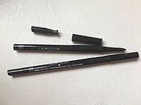 Водостойкий карандаш для глаз LAURA GELLER