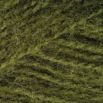 Пряжа для ручного вязания YarnArt Angora ram нитки 530 хаки