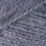 Пряжа для ручного вязания YarnArt Angora ram нитки 3088 серый