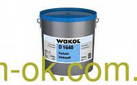Wakol D 1640 Вакол Д 1640 клей для паркета на дисперсионной основе