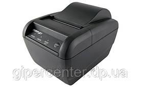 Чековый принтер POSIFLEX AURA-6900 USB с обрезчиком (USB, Wi-Fi) черный