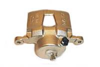 Суппорт тормозной передний правый Lacetti / Лачетти, 96549789