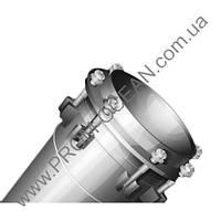 Компенсатор сальниковый односторонний 1400-25-Т1-47