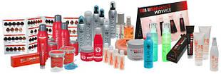 Nuance - Профессиональная линия защита цвета (CP-Color Protection)