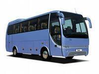 Пассажирские перевозки автобусами в Днепре