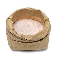 Соль розовая Гималайская каменная 1 кг