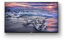 Телевизор Sony KDL-43WE754 (MXR 200 Гц,Full HD,Smart, HDR, X-Reality PRO, TRILUMINOS, Dolby Digital 10Вт), фото 2