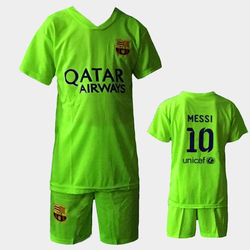 Купить Футбольная форма для мальчиков оптом по низким ценам в  интернет-магазине спортивной одежды Boulevard Odessa на 7км. f0d3d5e20af