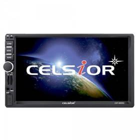 Мультимедиа 2-DIN Celsior CST- 6505G (без карт)
