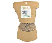 Живые хлебцы Прованс (без чеснока и лука)      150 г