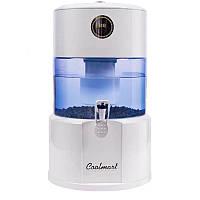 Фильтр для воды Coolmart CM-101P (полимерный)