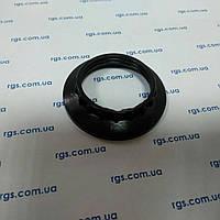 Кольцо к патрону  Е27 (резьбовой)