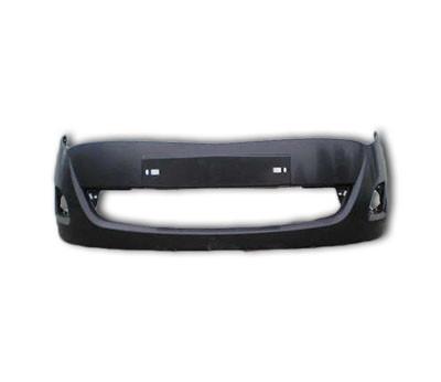 Бампер передний Forza / Форза (лицензия) A13-2803501-DQ