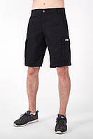 Стильные мужские шорты от урбан пленет
