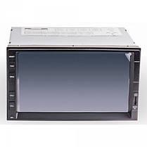 Мультимедиа 2-DIN Phantom DV-7005, фото 3