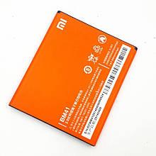 Xiaomi Red Rice 1S акумулятор (батарея) BM41